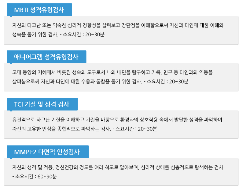 서브_1-2_개인심리검사_본문01